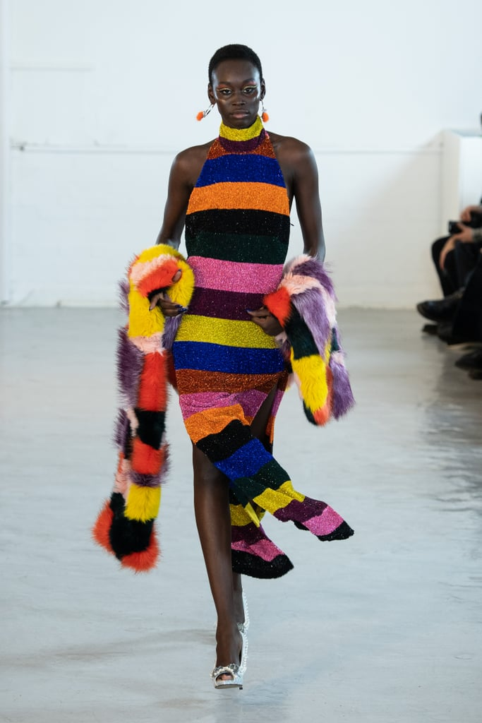 London Fashion Week September 2020 Official Schedule