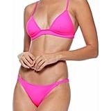 Solid & Striped Morgan Bikini