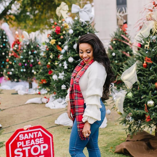 Best Christmas Instagram Captions For 2019