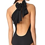 Araks Melika One-Piece