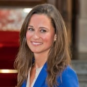 Better to Be Pippa Middleton Than Kate Middleton