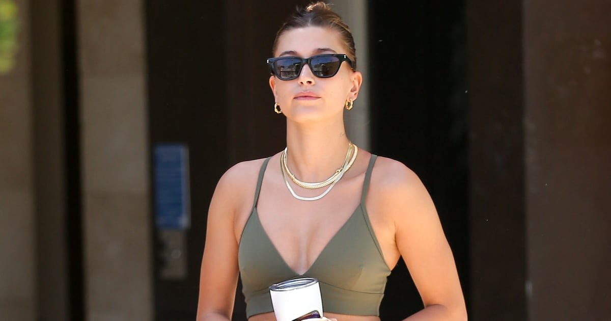 25 Celebrity Swimsuits From This Season That You Can Shop Right Now.jpg