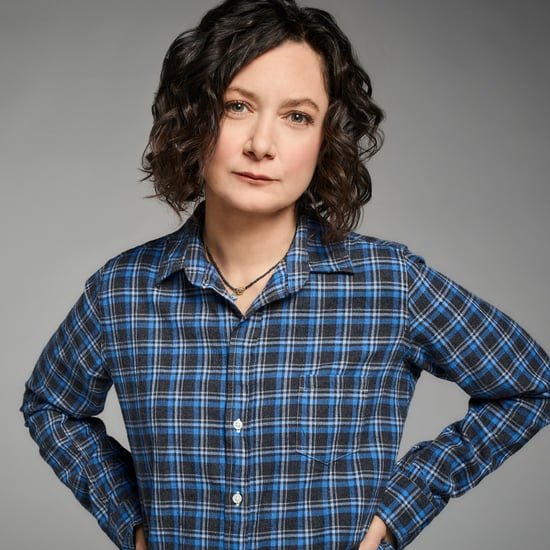 Why Did ABC Reboot Roseanne?