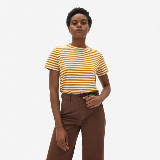 Best Striped T-Shirts