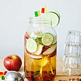 Gummy Bear Sangria