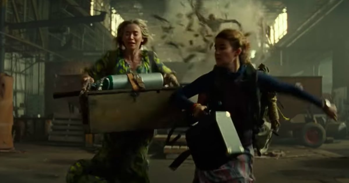 The Final Trailer For A Quiet Place 2 Proves the Film Will Be Well Worth the Wait.jpg