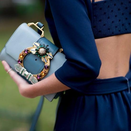 Handbags Under $250 Online