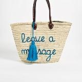 Soeur Du Maroc Bag