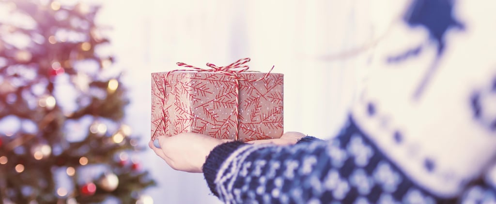 How Much Should You Spend on Holiday Gifts For Each Child?