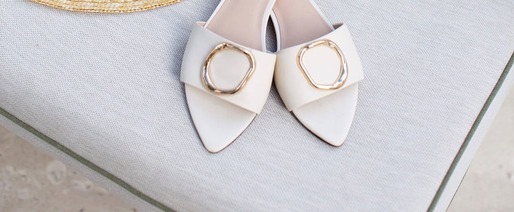 Top-Rated Sandals From Nordstrom