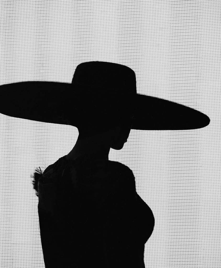 Beyonce Formation Wallpaper Iphone