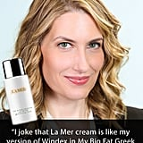 Melissa Liebling-Goldberg, Fashion & Beauty Director