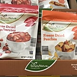 Simply Nature Freeze Dried Fruit ($3)