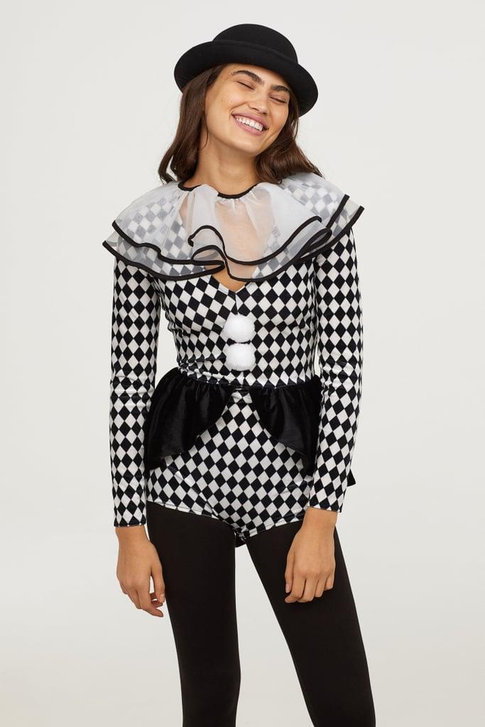 H&M Halloween Costumes
