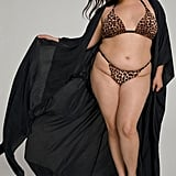 Good American Goddess Robe