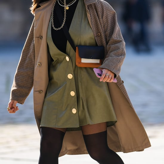 How to Create Stylish and Comfortable Winter Work Outfits