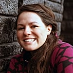 Author picture of Grace Boyle