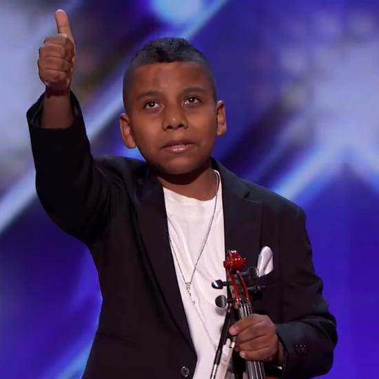 Best America's Got Talent Auditions
