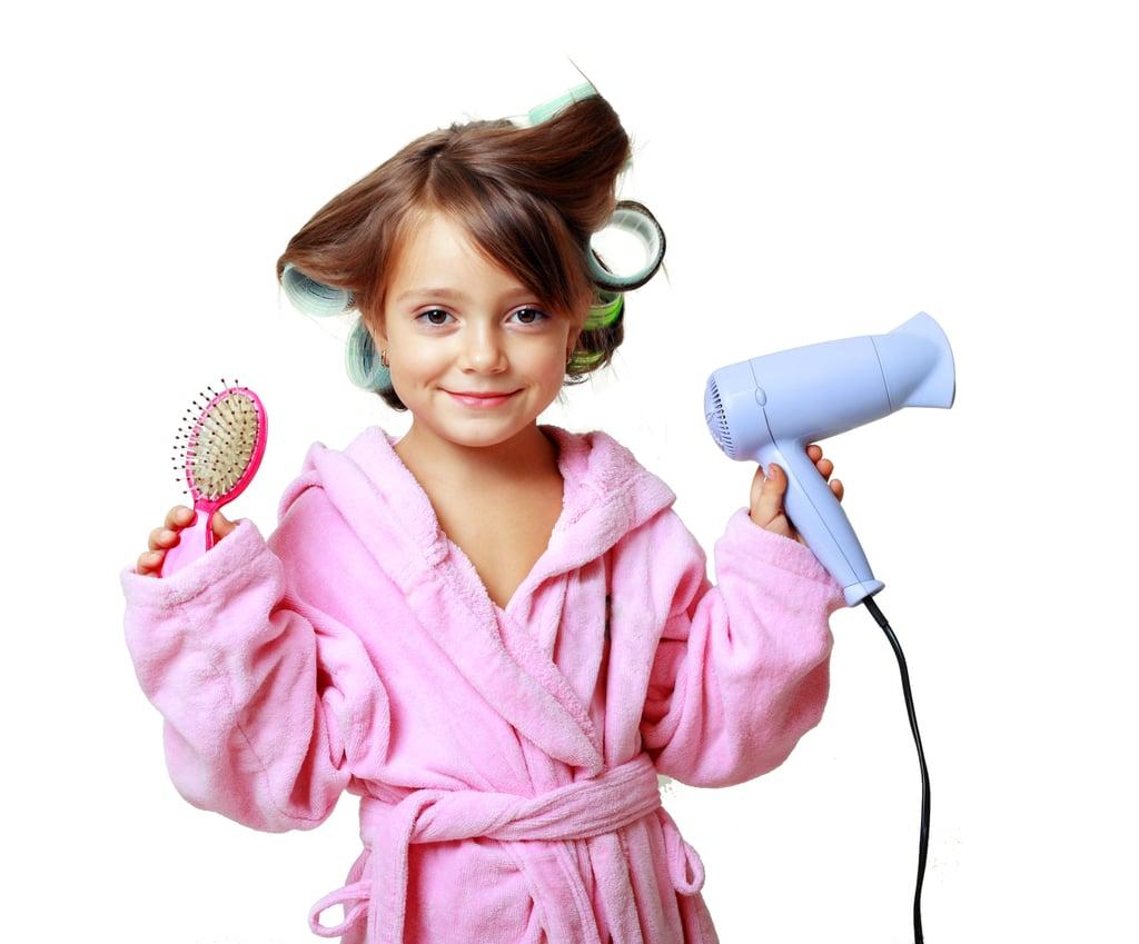 شعر-الأطفال-تسريحات-للأطفال