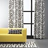 AVSIKTLIG Curtains, $39.99