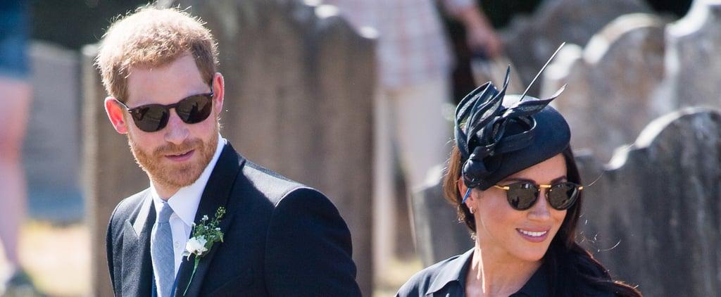 أروع إطلالات أفراد العائلة الملكية البريطانية