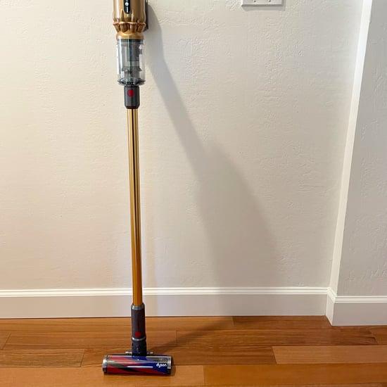 Dyson Micro Stick Vacuum Review