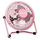 Personal Mini Fan