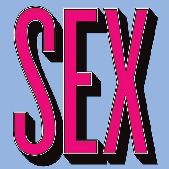 The Best Books About Sex For Tweens
