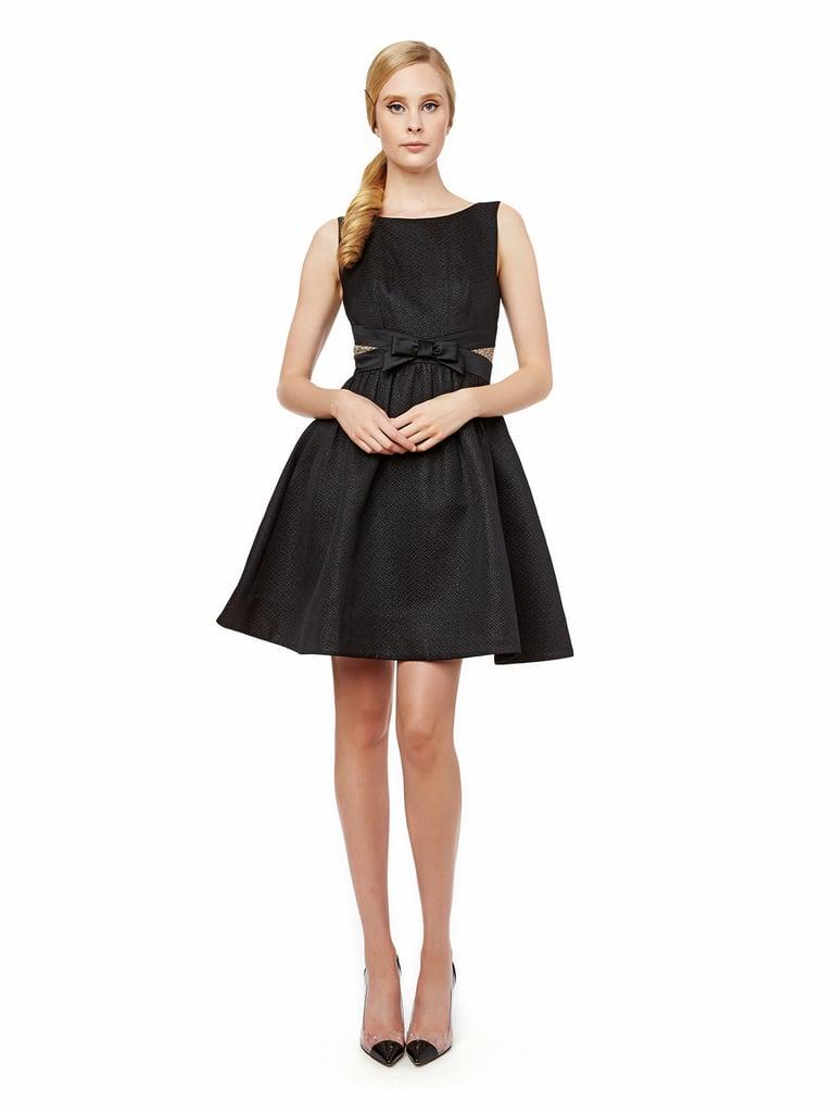 Erin Fetherston For Nordstrom Wedding Dresses | POPSUGAR Fashion