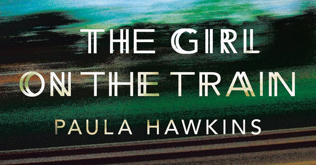 The Girl on the Train Movie Details