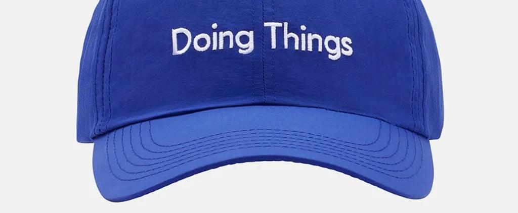 The Best Running Hats For Women