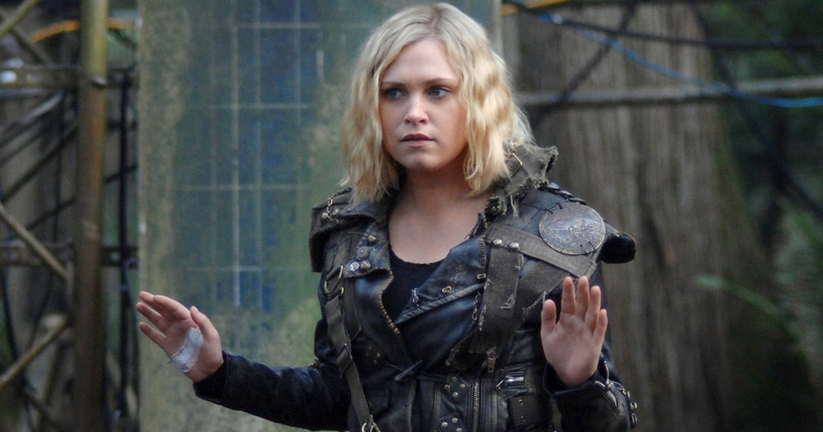 15 Gripping Shows to Watch If You're Already Dreading the End of The 100