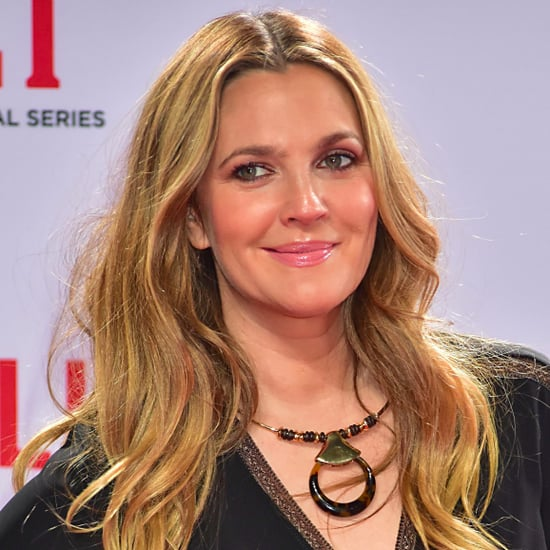 What Beauty Products Does Drew Barrymore Use?