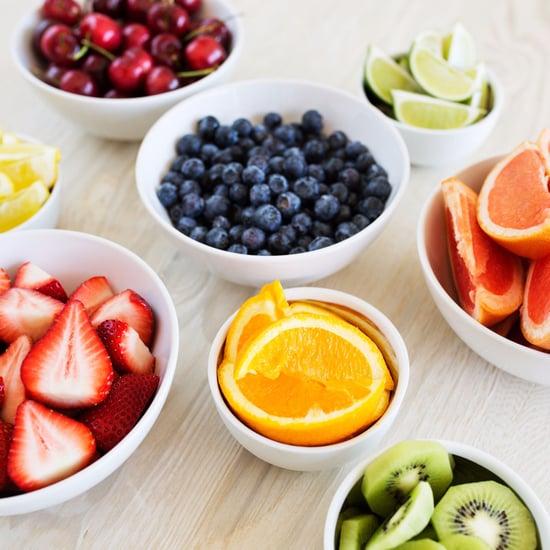 Comment Consommer Moins de Calories au Petit Déjeuner