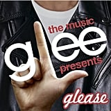 Glee: The Music Presents Glease ($6)