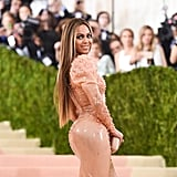 Pictured: Beyonce Knowles