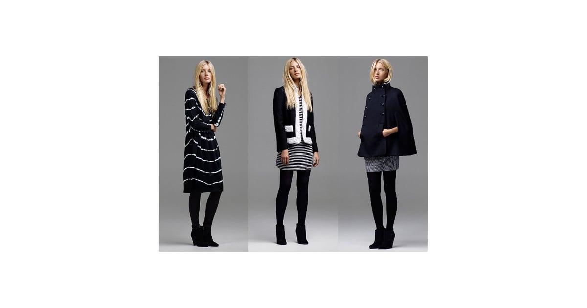 Zara clothes online shopping ireland