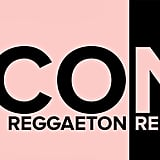 """Icon Reggaeton Remix"" by Jaden Smith, Will Smith, and Nicky Jam"