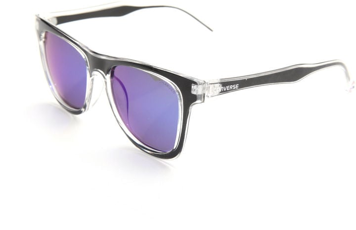 d2d2f243430 Converse Rectangle Rectangular UV Protection Sunglasses