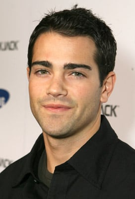 Sugar Bits - Jesse Metcalfe Checks Into Rehab