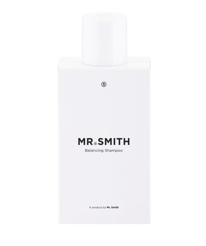 Mr. Smith Balancing Shampoo