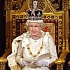 Queen Elizabeth II's Royal Job Description and the Duties Being Passed On to Her Family Members