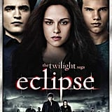 Eclipse on DVD