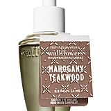 Bath & Body Works Mahogany Teakwood Wallflower Fragrance
