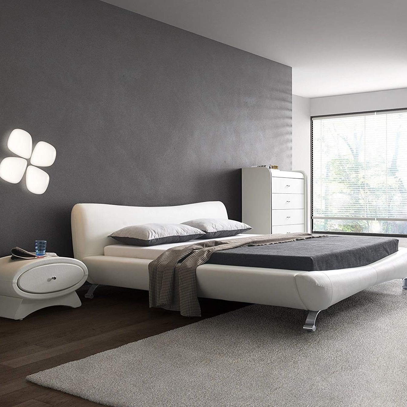 Best modern furniture from amazon popsugar home