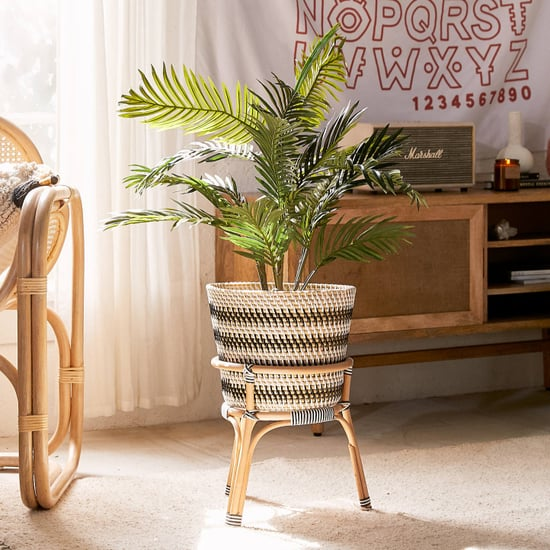 Best Fake Plants That Look Real