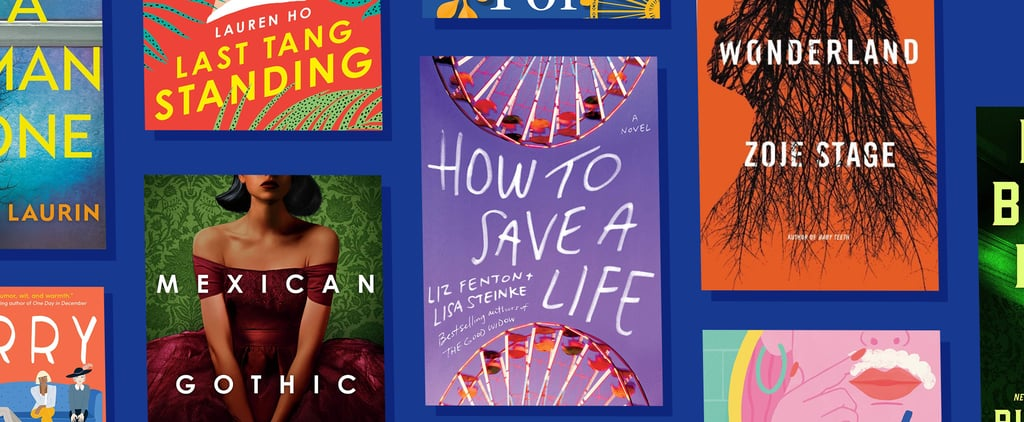 Best 2020 Summer Books For Women