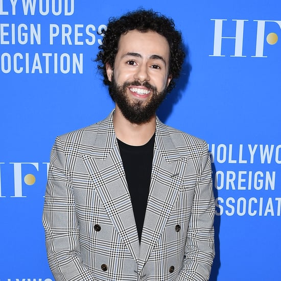 Ramy Youssef's Instagram Video About Losing an Emmy Award