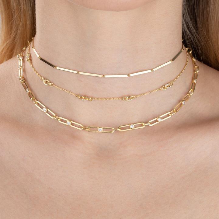 Adina's Jewels