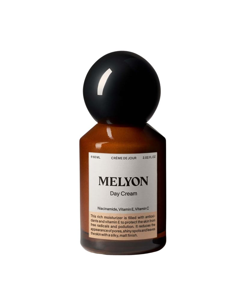 Melyon Day Cream